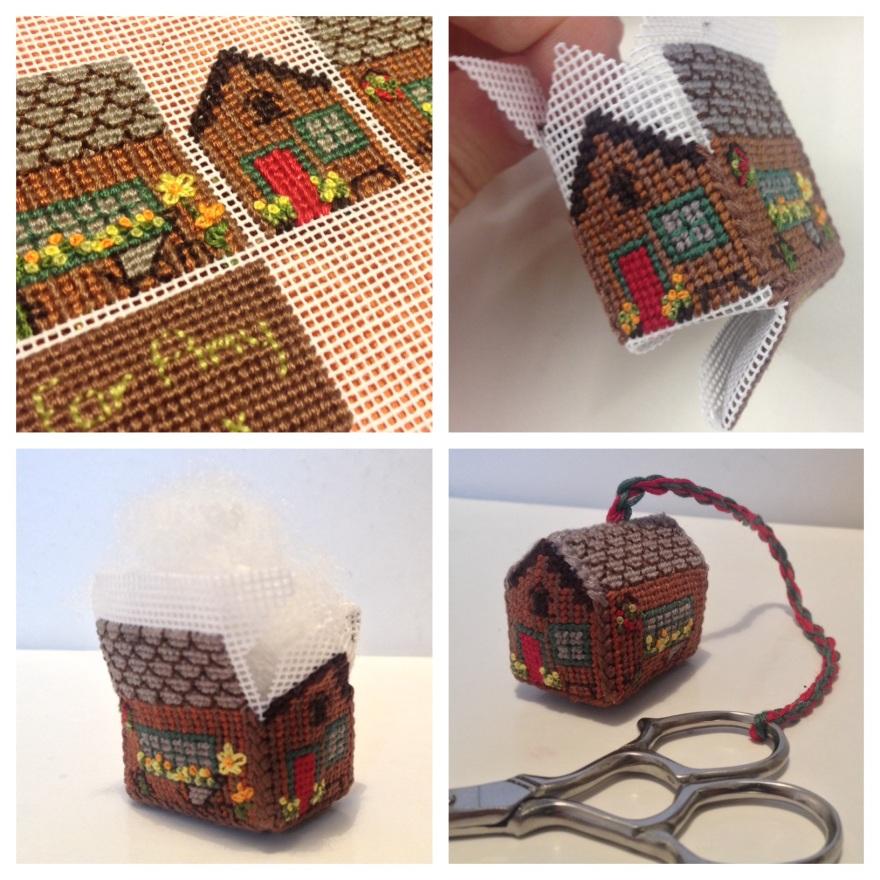 tiny shed scissor keeper in progress
