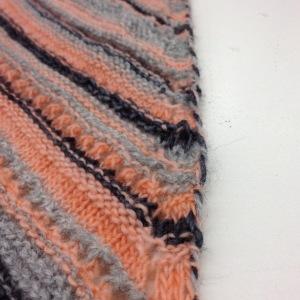 colour change edge
